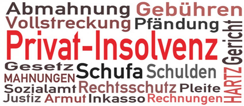 Privatinsolvenz Vermeiden Und Schulden In 6 Wochen Abbauen Finagator