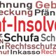 Privatinsolvenz-vermeiden