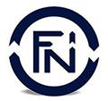finagator-logo