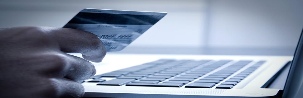 Konto & Kreditkarte ohne Schufa