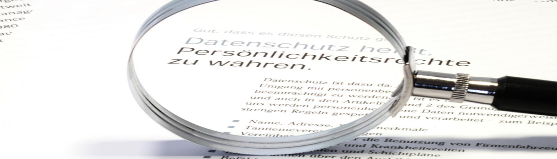 Schufa Eintrag loeschen Weissbuch Schufahelp