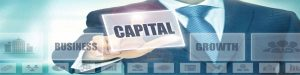 Capital-ohne-Schufa
