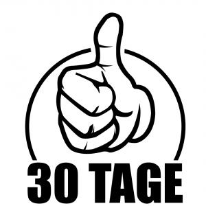 30-Tage
