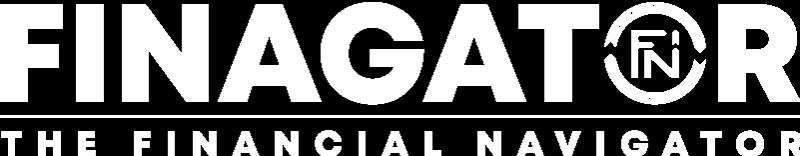 finagator logo